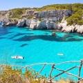 Найбільш популярні острови іспанії. Відпочинок на островах