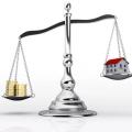 Податок при продажу квартири: порядок та документи