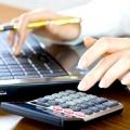 Податок з продажу квартири. Хто і скільки має платити?