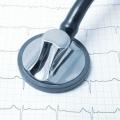 Порушення ритму серця: причини, симптоми і лікування