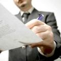 Спадкування за заповітом: вивчаємо процедуру покроково