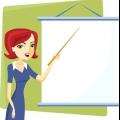 Несклоняемие іменники: визначення та приклади