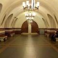 Про те, у скільки в москві відкривається метро