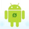 """Оновлення """"андроїд"""", або як поліпшити свою взаємодію з гаджетом"""