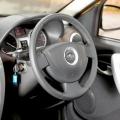 """Огляд """"лада Ларгус"""", відгуки власників авто"""