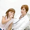 Осиплість голосу: лікування, причини і симптоматика