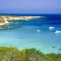 Відпочинок на Кіпрі: відгуки, фото і ціни. Що подивитися на Кіпрі?