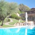 Відпочинок на Сардинії: відгуки. Де відпочивати на Сардинії з дітьми