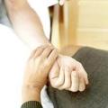 Пароксизмальнатахікардія: причини і симптоми