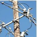 Перша допомога при ураженні електричним струмом. Який захист від ураження електричним струмом існує?