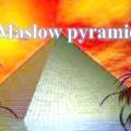 Піраміда потреб Маслоу: теорія, приклади, рівні, фізіологічні потреби