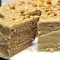 Пиріг з кабачків в духовці: рецепт приготування
