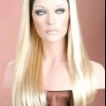 Чому росте волосся на грудях у жінок? Способи видалення та боротьби з волоссям на грудях у дівчат
