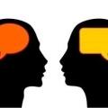 Поняття і види спілкування як найважливіша область вивчення психології
