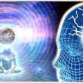 Предмет психології та її принципи