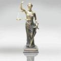 Принципи міжнародного права: сутність та дії