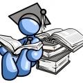 Професійні навички в резюме. Професійні знання, вміння та навички