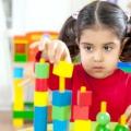 Розвиток дитини 2 років. Психологічний і фізичний розвиток дитини в 2 роки