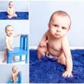 Розвиток дитини в 9 місяців. Фізичний розвиток дитини в 9 місяців