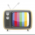 Ремонт телевізорів своїми руками - чи варто робити? Ризики та небезпеки