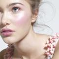 Реп'яхову олію для вій: відгуки косметологів