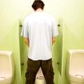 Різь при сечовипусканні у чоловіків: можливі причини
