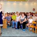 Батьківські збори в дитячому садку. Теми батьківських зборів