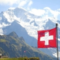 Швейцарія: пам'ятки і міста. Що подивитися в швейцарії