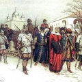 Система права київської русі