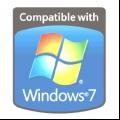 Системні вимоги windows 7 до апаратних ресурсів пк