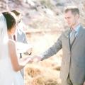 Ситцеве весілля - це скільки років? Привітання з ситцевій весіллям