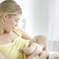 Скільки молока повинен з'їдати новонароджений? Норма молока для новонароджених