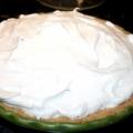 Солодкі пироги: рецепти. Способи приготування солодких пирогів
