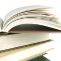 Слова з розділовим м'яким знаком - правопис і правила переносу