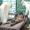 Смертельний вірус Ебола і омская геморагічна лихоманка