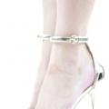 Відповідність розмірів взуття: як підібрати ідеальну пару?
