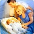 Поради батькам: як назвати дівчинку, народжену у вересні
