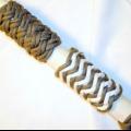 Старовинне ремесло: як зав'язати морський вузол