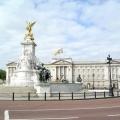Столиця Великобританії та англії - лондон