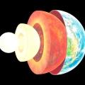 Будова землі і його особливості