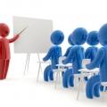 Зв'язок педагогіки з іншими науками обумовлена розвитком суспільства