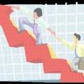 Техніко-економічні показники та їх значення для підприємства