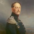 Теорія офіційної народності - правильний шлях для царської росії?