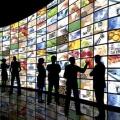 Теорія споживчої поведінки та її внутрішні течії