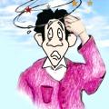 Тремор, шум у вухах, паморочиться голова: що робити в подібних ситуаціях?