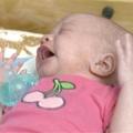 Тремор у новонародженого: чи варто тремтіти батькам?