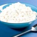 Сир: користь і шкода кисломолочного продукту