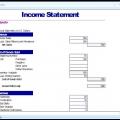 Облік інших доходів і витрат та їх класифікація