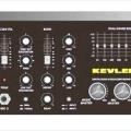 Підсилювач звуку: опис, види