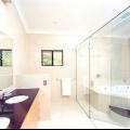 Установка ванни своїми руками у ванну кімнату